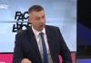 Nešić: Ne bojim se Dodika