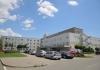 U kovid bolnici u Bijeljini 13 pacijenata na respiratoru