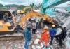 U zemljotresu u Indoneziji poginulo najmanje 35 osoba