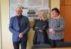 Bijeljina: Radnicu u penziju ispratili sa stanom