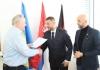 Želimir Nešković imenovan za stručnog saradnika bavarske kompanije