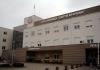 U ponedjeljak otvaranje HISPA centra u bolnici Sveti vračevi