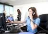 U pripremi izmjena Zakona o lokalnoj samoupravi RS: Odredbe o broju zaposlenih biće ukinute
