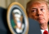 Tramp objavljuje tajne dokumente protiv političkih protivnika