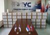 US GO Bijeljina: Preletač je gradonačelnik Petrović, za 18 mjeseci promijenio je tri političke stranke