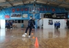 Otaharin: Uspješan projekat Sportom za razvoj