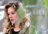 Milena Radulović dala izjavu u policiji i poručila: Bez straha za bolje sutra