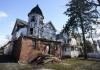 Njujorčani se sele u mala mesta, cene kuća skaču