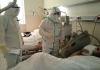 Nakon prazničnih slavlja povećan broj prijema u kovid bolnicama