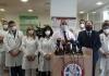 U Bijeljini otvoren HISPA centar za prevenciju infarkta i šloga