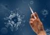 Domovi zdravlja u RS spremaju se za vakcinaciju
