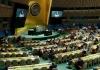 Zbog neplaćenih obaveza: Sedam zemalja izgubilo pravo glasa u Generalnoj skupštini UN-a