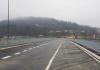 Novi mostovi na obalama Save i Drine u funkciji 2022.