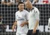 Zidan o Joviću: Igrati u Realu i van njega nije isto, Luka ima budućnost