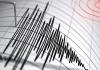 Ponovo zemljotesi u Evropi: Treslo se u Albaniji, pa u Austriji