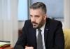 Rajčević: U ovoj godini konačan obračun sa negativnim pojavama u visokom obrazovanju