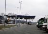 Turci i Rus pokušali ući u BiH sa falsifikovanim PCR testovima