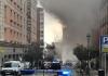 Madrid broji žrtve nakon snažne eksplozije