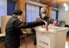 CIK BiH poništila izbore u Srebrenici i Doboju