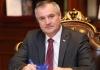Višković: Srpska ima obezbijeđen novac za vakcine