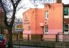 PU Bijeljina: Pojačana kontrola saobraćaja u zonama škola