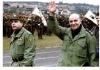 Presuđeno Mahmuljinu: Znao da mudžahedini muče i ubijaju Srbe, ali ništa nije uradio da to spriječi