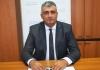 Milovanović: Čvrsta koalicija 23 odbornika čini skupštinsku većinu