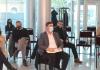Bijeljina: Održana obuka za komandante lokalnih kriznih štabova