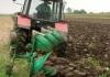 Poljoprivrednici prijete protestima u Srpskoj
