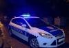 Banjaluka: U ugostiteljskom objektu organizovana prostitucija, nekoliko osoba uhapšeno