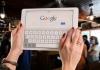 """""""Gugl"""" preti Australiji isključivanjem zbog zahteva da novinarima plati deo prihoda od oglasa"""