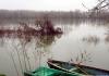 Novitović: Ne očekuje se izlivanje rijeka iz korita u RS