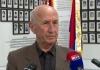 Bijeljina: Preminuo potpukovnik Vojske Republike Srpske Đoko Pajić