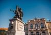 Sutra konstitutivna sjednica Skupštine grada Bijeljina