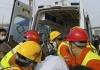 Spasioci izvukli sedmoricu rudara poslije 14 dana
