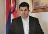 Savić: Front promjena treba nastaviti širiti