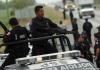 Meksiko: Pronađeno 19 ugljenisanih tijela