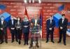 Dodik: Izetbegović napustio teren političke borbe i upustio se u borbu protiv Srba