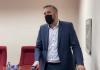 Rajčević: Lažne diplome su kancer ovog društva