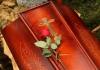 Penzionerka se vratila kući devet dana nakon sahrane