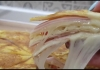 VIDEO Brzi tortilja doručak
