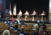 Bijeljina: Jedno mjesto opoziciji u Komisiji za imenovanja FOTO