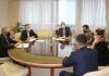 Kruškama iz Srpske Rusi rekli- STOP