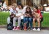 Smrt italijanske devojčice u igri izazova, poslednji alarm za roditelje