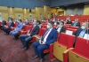 Rakić nije dobio podršku za funkciju zamjenika gradonačelnika