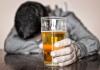 Objavljena istraživanja: Ko su najveći pijanci u protekloj godini?