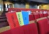 Bijeljina: Izabrani novi v.d. načelnici odjeljenja, gradonačelnik napustio sjednicu