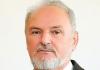 Bivši ministar Nenad Suzić osuđen na devet godina zatvora