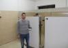 Suva šljiva Bijeljincu ostvarila san: Kompletan asortiman prodao za dva mjeseca