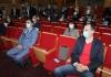 Gradonačelnik Petrović: Skupštinska većina izvršila čisto pravno nasilje